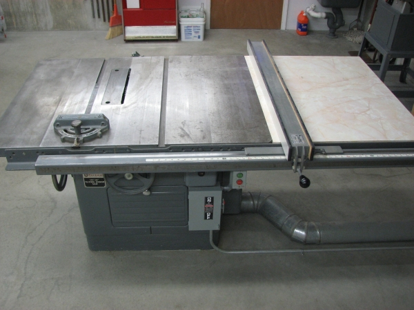 Delta rockwell 12 14 inch saw for 12 inch table saw